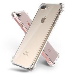 에어쉴드 아이폰8플러스 7플러스 핸드폰 케이스