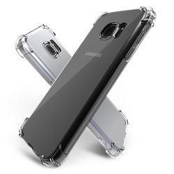 에어쉴드 갤럭시S7 핸드폰 케이스