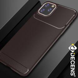 데켄스 아이폰8 7 플러스 폰케이스 M673
