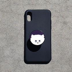 라투투 러브캣 Love Cat 스마트톡