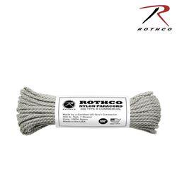 [로스코] 파라코드 30m 낙하산줄 (ACU)