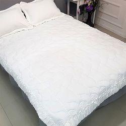 좋은솜 좋은이불 프라우드 침대 패드 155x210