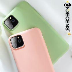 데켄스 아이폰8 7 플러스 폰케이스 M679