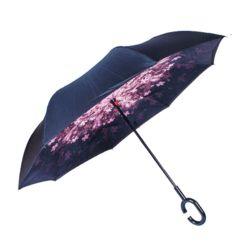 거꾸로 우산/장우산