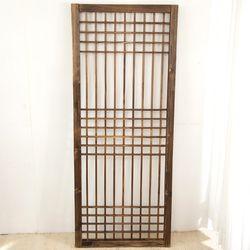 전통 문살(특대-135cm)