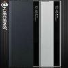 데켄스 아이폰8 7 플러스 폰케이스 M680