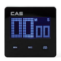 카스 디지털 타이머 KT 1 블랙