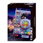 디즈니 토이스토리4 500피스 직소퍼즐