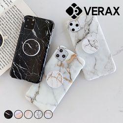아이폰XS맥스 크랙 소프트 슬림 젤리 케이스 P499