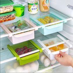 냉장고걸이형서랍