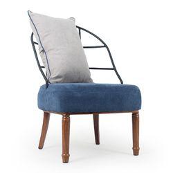Sensta센스타 디자인 의자