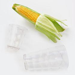 에코젠 컵 260ml x 2개 물컵