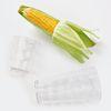 에코젠 컵(720ml) x 2세트 맥주잔 맥주컵