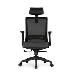 린백 LC36HB 올메쉬 책상 컴퓨터 사무용 의자/체어