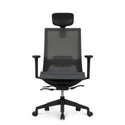 린백 LC47HB 프리미엄 올메쉬 책상 컴퓨터 사무용 의자/체어