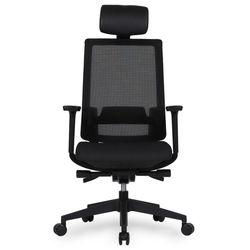 린백 LB85HB 프리미엄 사무용 메쉬 컴퓨터 책상 의자/체어