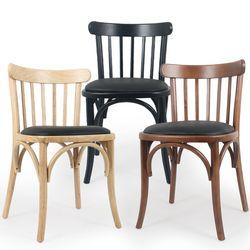 Story스토리 디자인 의자