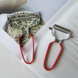 레벤호프 양배추칼 채칼
