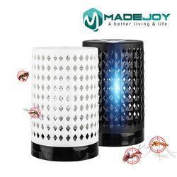 메이드조이 감전식 해충퇴치기 가정용모기퇴치기 MA-E100