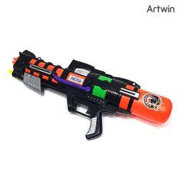 20000 원피스 초대형 물총
