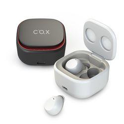 COX 블루투스 5.0 완전무선 이어폰 CWS130