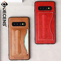 데켄스 갤럭시S8 M160 핸드폰 케이스