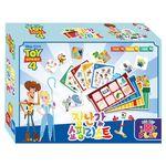 토이스토리4 장난감 쇼핑리스트 TPDB20-007C