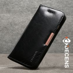 데켄스 갤럭시노트8 M173 핸드폰 케이스