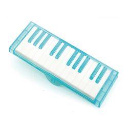 NEW AGE 피아노건반 시소 블루(NA-H062)