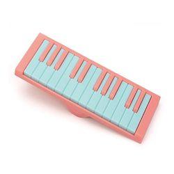 NEW AGE 피아노건반 시소 핑크(NA-H061)