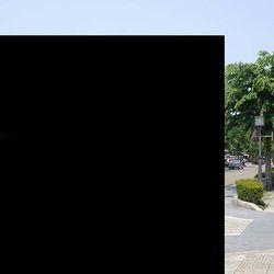 암막필름 햇빛차단 블랙아웃 쏠라필름