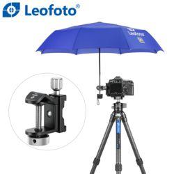 레오포토 UC-04 클램프 우산거치대 /K