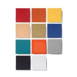 로우로우 TRUNK HANDLE LEATHER 920(8 Colors) 캐리어 핸들 커버
