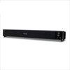PILLAR 2채널 USB전원 사운드바 스피커 CSB-5050USL