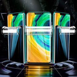 아이폰 11pro max/프로 x xs xr se2 7 8플러스 사생활