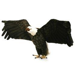 3802 독수리 동물인형