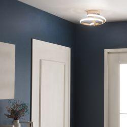 LED 크리스탈 클링 직부등 20W