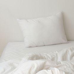 일반형 베개 솜(40X60)