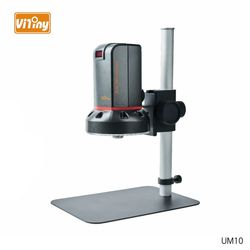 VITINY 디지털 현미경 UM10