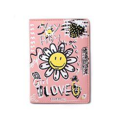 Passport-03-Pink