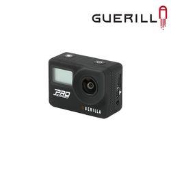 S 게릴라 액션캠 프로10000