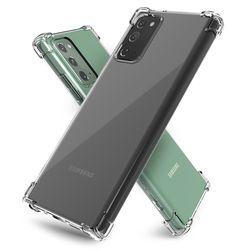 에어쉴드 갤럭시 노트20 핸드폰 케이스