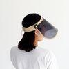 자외선 차단 SW-9 360 썬캡 등산 여행 스포츠 모자