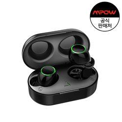 MPOW 엠포우 T6 블루투스 이어폰