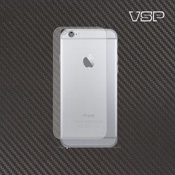 아이폰6/6s 플러스 카본무광 후면필름 2매