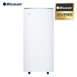 [블루에어] 프로 PRO XL 프리미엄 대용량 공기청정기