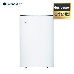 [블루에어] 프로 PRO L 프리미엄 대용량 공기청정기