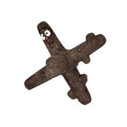 플라밍고 우디 스타 나무모양의 고무 장난감