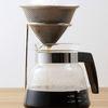 스테인리스 드리퍼 스탠드 (커피&차)