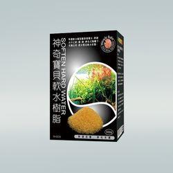혜홍 이온 교환수지 300g (ph 하강)